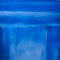 Water Wishdom #1 OIL in Canvas 1,220mmx1,220mm 2011