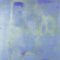 Taken by Wondering Dream #44 OIL in Canvas 1,220mmx1,220mm -