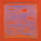 Passage to Desert #40 OIL in Canvas 1,220mmx1,220mm -