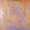 Weightless in Time #4 OIL in Canvas 1,520mmx1,220mm -