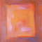Weightless in Time #3 OIL in Canvas 1,520mmx1,220mm -